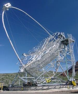 Bild 43 Teleskop-1