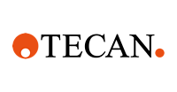 LP-partner-03