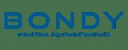 Bondy-1024x1024-1