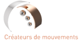ECMU_logo1-1