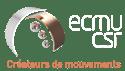 ECMU_logo1