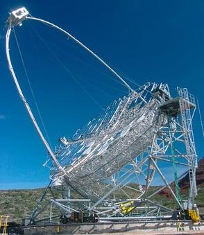 Eichenberger-Gewinde-Automation-Astronomie-MAGIC