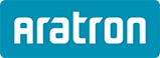 Logo Aratron Schweden