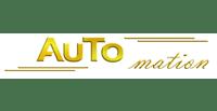 eich-partner-auto-motion