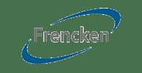 eich-partner-frencken