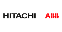 eich-partner-hitachi-abb