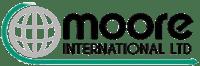 eich-partner-moore-1