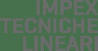Logo-impex (002)