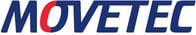 Movetec_logo2013