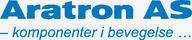 partner-aratron-as-2