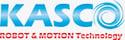 partner-kasco-2