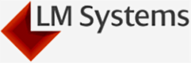 partner-lm-systems