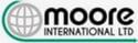 partner-moore-2