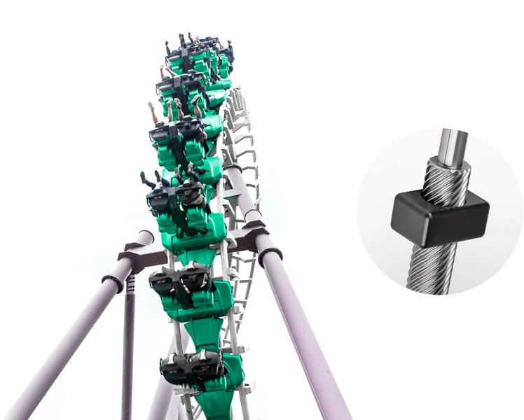 eich-key-visual-achterbahn-kombiniert