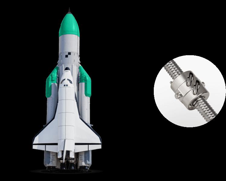 eich-key-visual-rakete-2-kombiniert