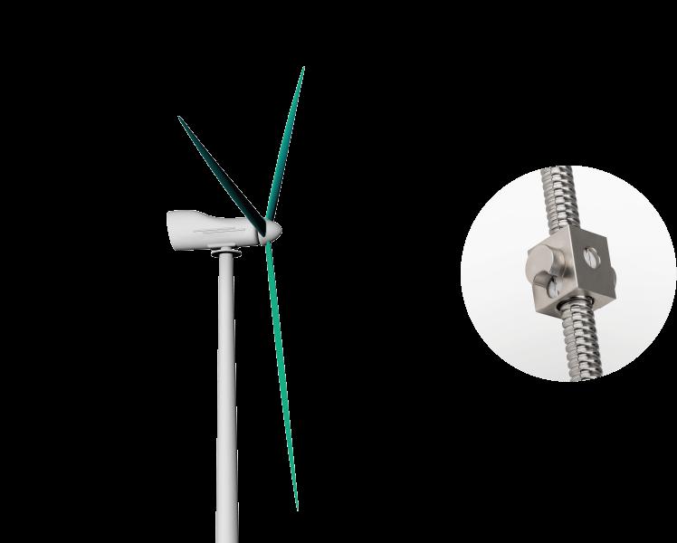 eich-key-visual-windkraftwerk-kombiniert-2